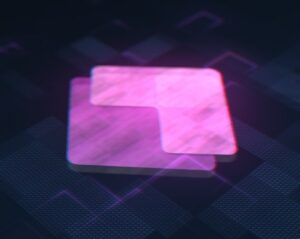 03 - Power Apps