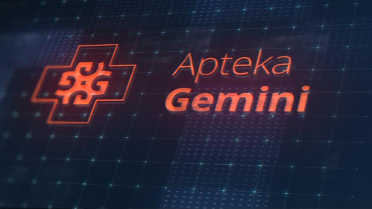 Apteka_Gemini_Case_Study